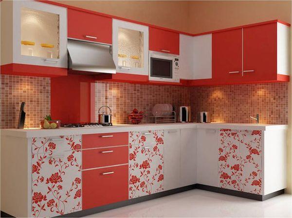 modular kitchen (3)