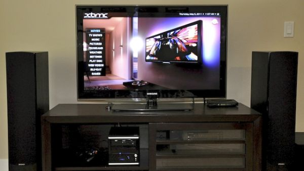 setting a home theater (7)