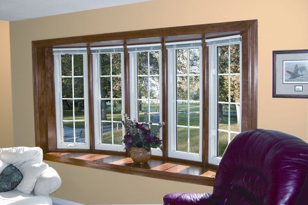Style up your bay window (5)