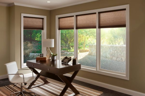 cellular shades for your home (4)
