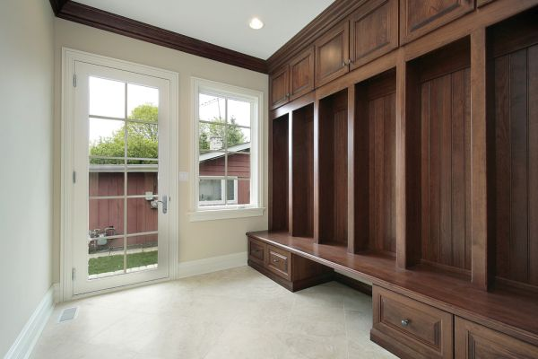 ideal mudroom (3)