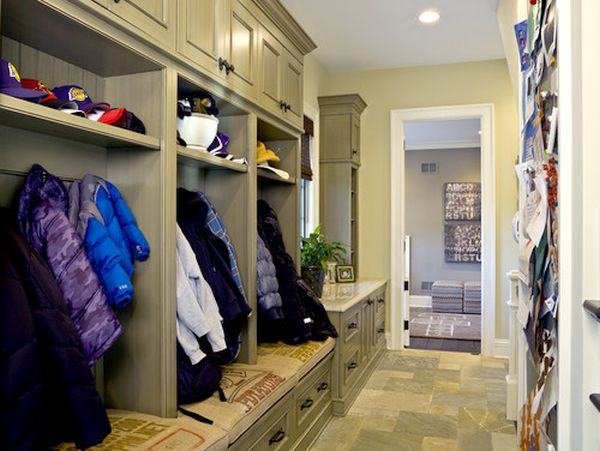 ideal mudroom (5)