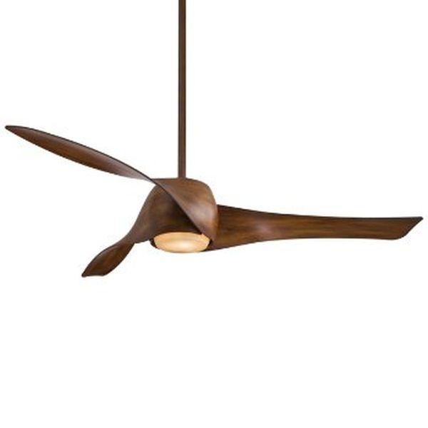 artemis-ceiling-fan