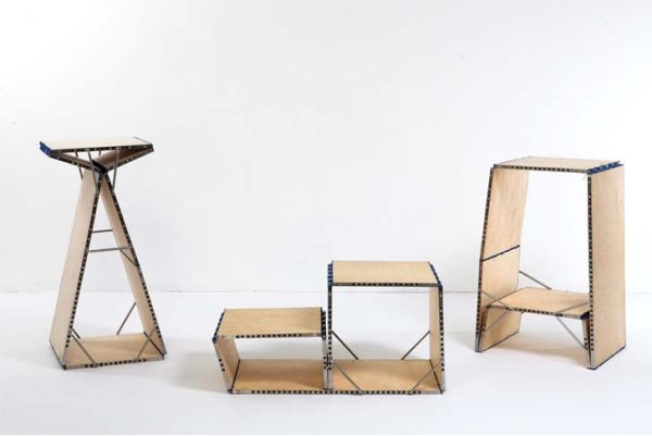 loop-multifunctional-piece-of-furniture