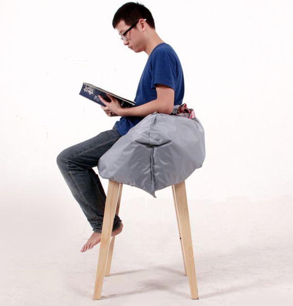 the-holding-breath-chair-by-ray-jiao-yi-wang