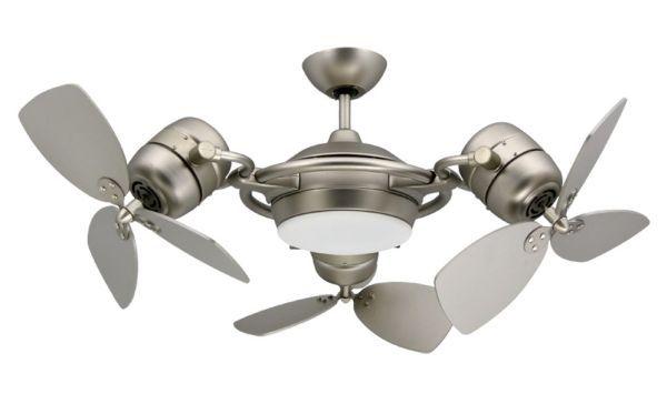 tristar-contemporary-ceiling-fan