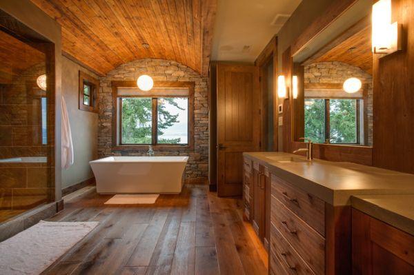 designing-a-rustic-bathroom-3