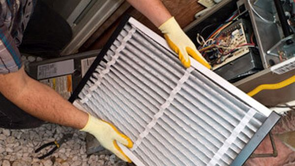 home-cooling-system-needs-repair-2