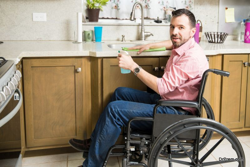 kitchen-accessible-for-people-on-wheelchairs