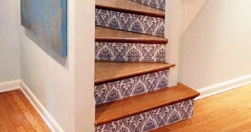 Wallpaper-staircase.