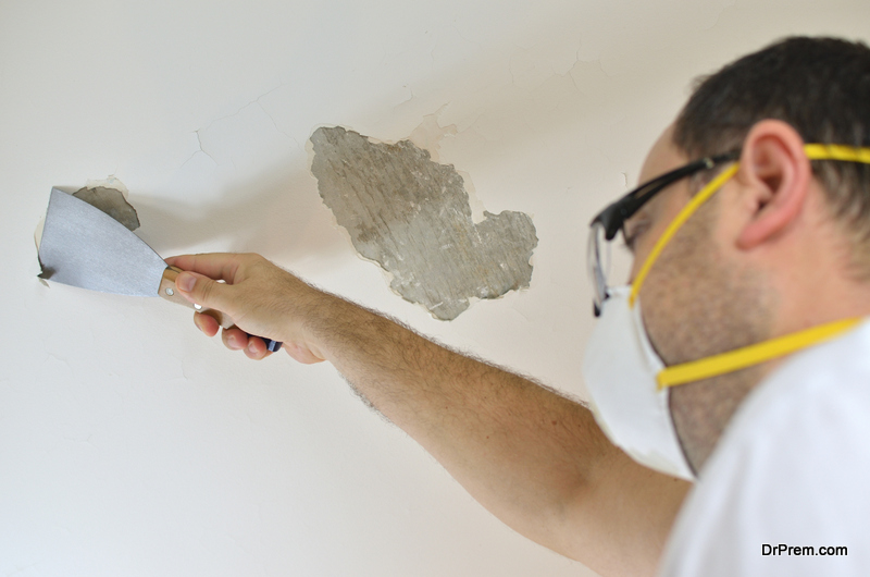 repairing-plaster-ceiling
