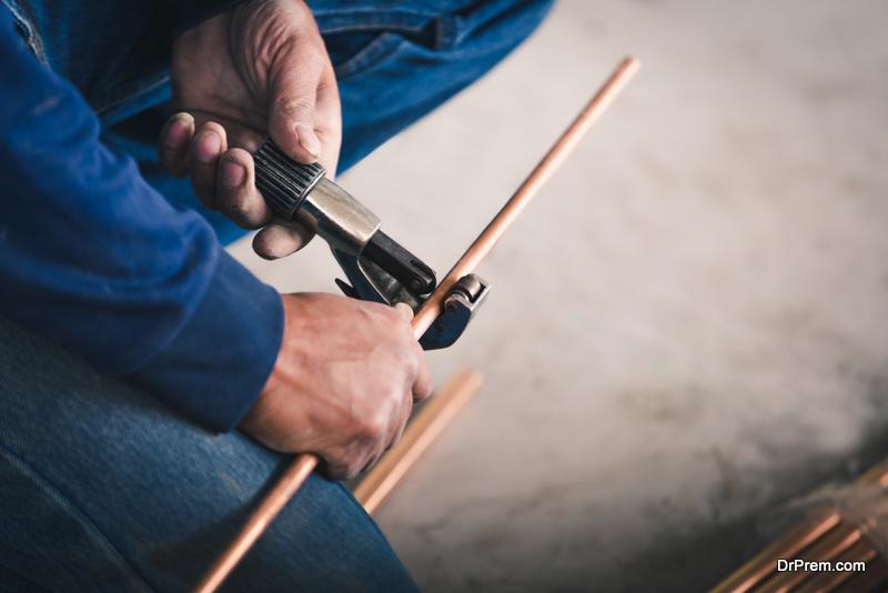 HVAC Upgrades and Maintenance