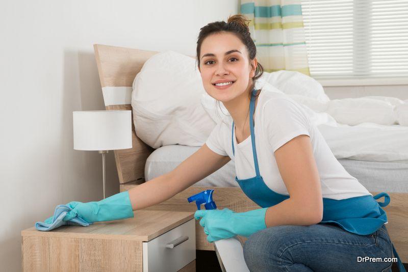 hiring-maid