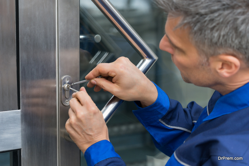 Get-These-Crucial-Locksmith-Services.