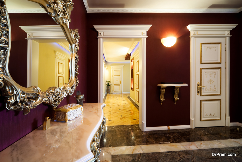 Unique-Wall-Features-to-Add-Drama-to-Your-Interior