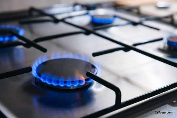to Consider Before Switching to Propane