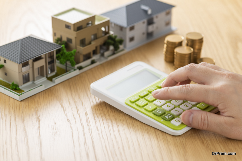 Optimize Your Property's Value