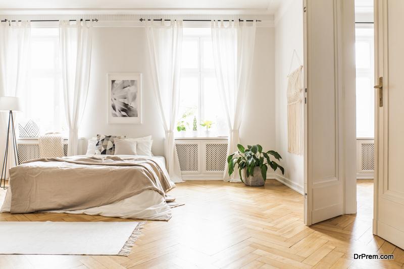 beautiful-Texture-of-wooden-floor