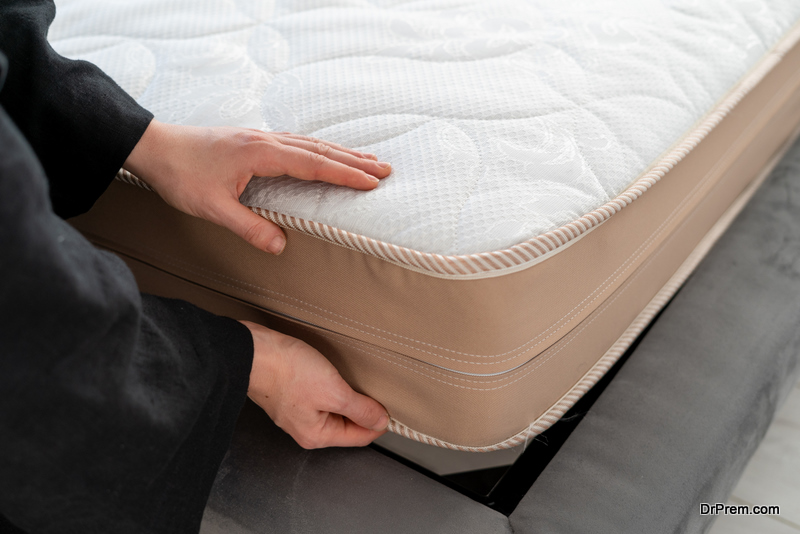 How Long Does Your Mattress Last