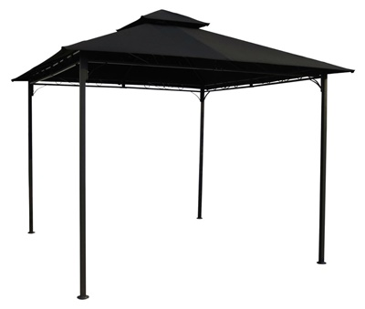10x10-black-gazebo-canopy