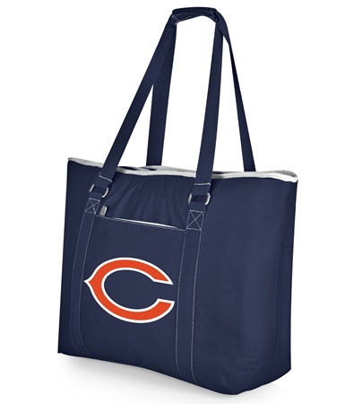 Chicago Bears Tahoe Extra Large Insulated Tote