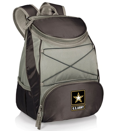 U.S. Army PTX Cooler Backpack