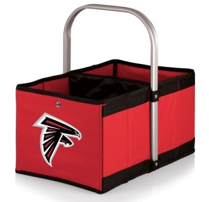 atlanta-falcons-red-urban-basket