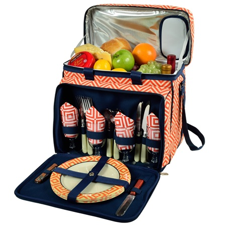 picnic-at-ascot-230-do-deluxe-picnic-cooler