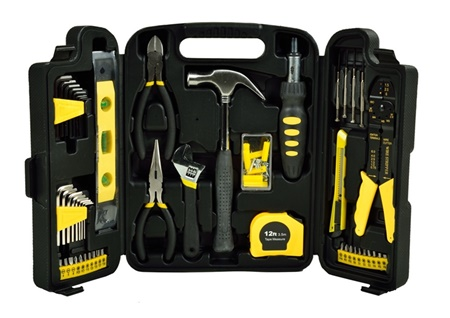 picnic-at-ascot-129-pc-home-tool-kit