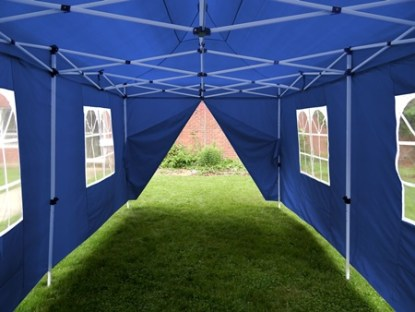 gigatent-ct005-party-tent-canopy-inisde
