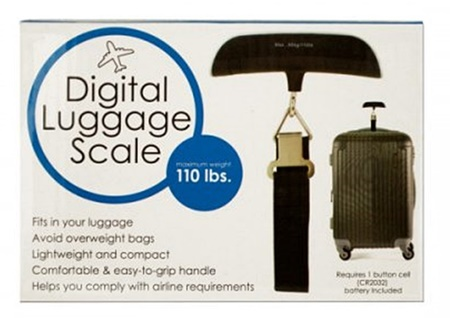 digital-luggage-scale