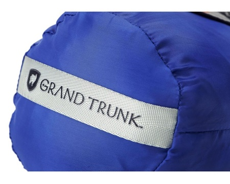 Grand-Trunk-Royal-Blue-Polyester-Ultralight-Hammock