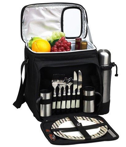 picnic-at-ascot-526c-l-picnic-coffee-cooler-for-two