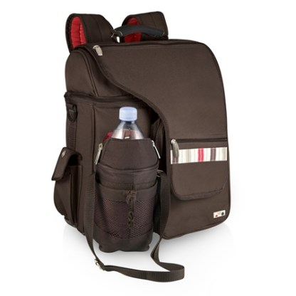 Turismo Moka Insulated Cooler Backpack