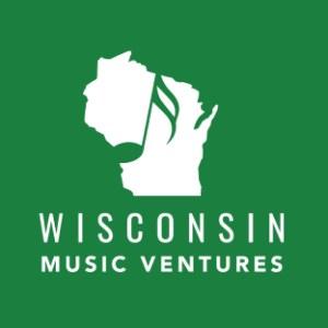 hometown foundation, wisconsin music ventures