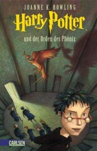 harry-potter-and-the-order-of-the-phoenix-germany