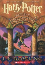 hp-the-sorcerers-stone