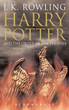 order-of-the-phoenix