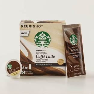mocha-caffe-latte2