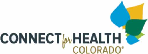 Important Message for Connect for Health Colorado Users