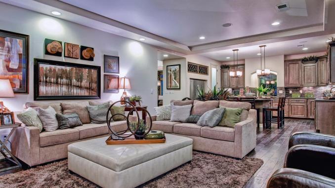 Living Room Extension.jpeg