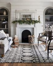 Find The Look You're Going For Cozy Living Room Decor 162