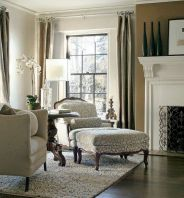 Find The Look You're Going For Cozy Living Room Decor 178