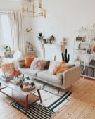 Find The Look You're Going For Cozy Living Room Decor 21