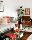 Find The Look You're Going For Cozy Living Room Decor 29