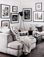 Find The Look You're Going For Cozy Living Room Decor 82