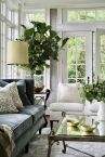Find The Look You're Going For Cozy Living Room Decor 96