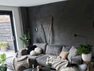 Find The Look You're Going For Cozy Living Room Decor 99