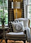 Find The Look You're Going For Cozy Living Room Decor 108