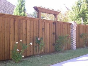 Awesome Garden Fencing Ideas For You to Consider 163